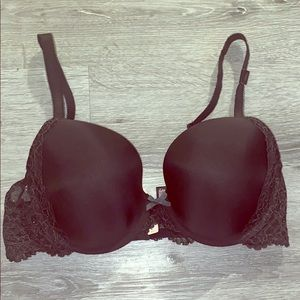 New with tag! Dream angels bra
